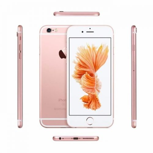 iphone-6s-plus-64g-remise-a-neuf-aucune-rayure